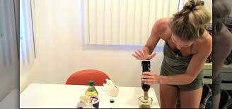 Olive Oil pilling