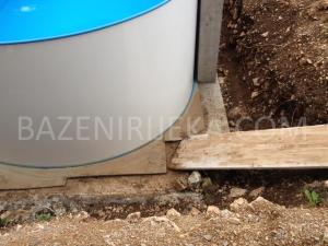 IMG 2783 Montazni Bazen Grizane 24