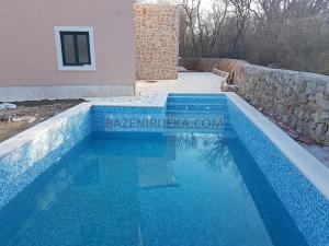 Bazen MM049