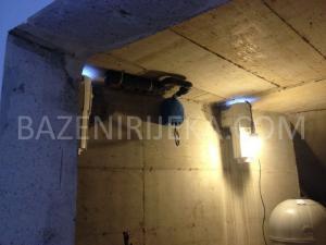 IMG 2792 Preljevni Bazen Opatija Stakleni Mozaik 34