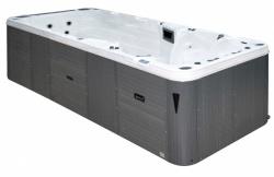 Aquatic 5 3D.JPG