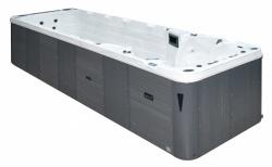 Aquatic 6 3D.JPG