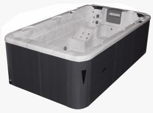 Aquatic 1 - 18355 €