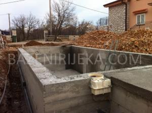 IMG 0396 Bazen Jadranovo Stakleni Mozaik 05
